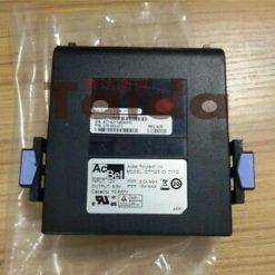 emc-078-000-073 battery