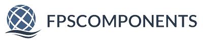fpscomponents.com